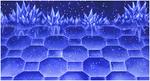 FFII Background Pandaemonium2