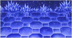 File:FFII Background Pandaemonium2.PNG