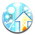 FFRK Proud Father Icon