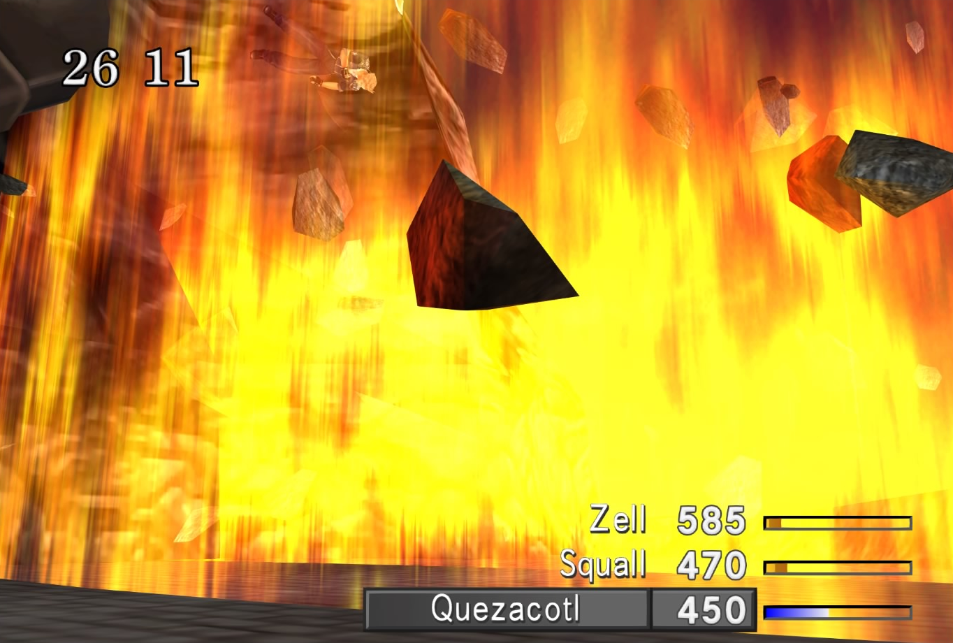 File:FFVIII Ray Bomb.png