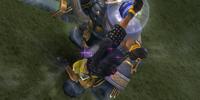 Blitz Ace