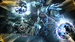 Chaos-bahamut-cinematic-action