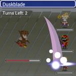 Duskblade Brigade