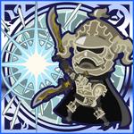 FFAB Sentence - Gabranth Legend SSR+