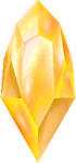 FFIII Model - Gold Crystal.png