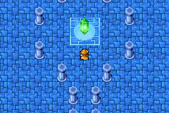 File:FFI Wind Crystal GBA.png