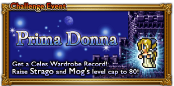 Global prime donna forex