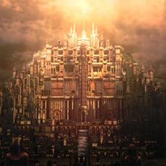 Full motion video image of Akademeia.