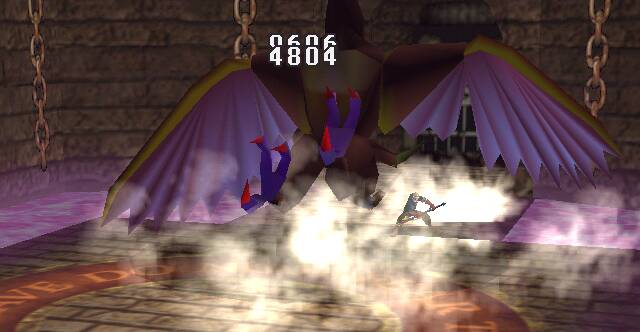 File:FFVII Limit Break Cid Bigbrawl.jpg