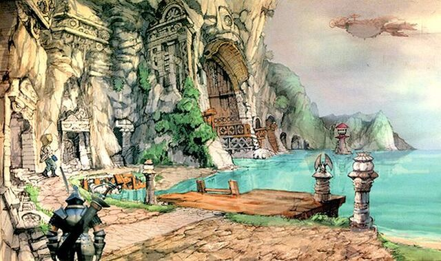 File:Lindblum Port Artwork.jpg