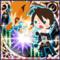 FFAB MoombaMoomba - Squall Legend UUR