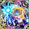 FFAB Psychic Bomb - Rikku UR+
