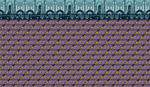 FFIV Battle Background GoB SNES