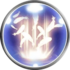 FFRK Featherfoot Icon