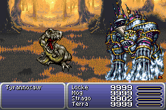 File:FFVI Alexander Summon.png