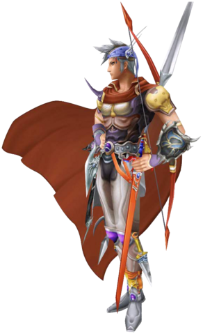 File:Firion alt.png
