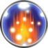 FFRK Battle Roar Icon