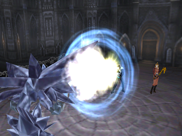 File:FFVIII Counter Rocket.png