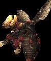 Bee 2 (FFXI)