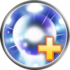 FFRK Intercession Icon
