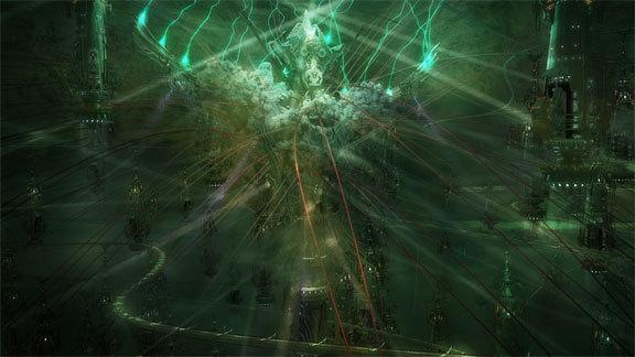File:FFXIII-Cocoon.jpg
