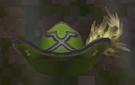LRFFXIII Brigand's Tricorne