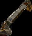 Crane-enemy-ffx.png
