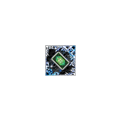 Cardshark's Deck (CR).