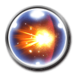 FFRK Headlong Rush Icon