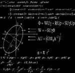Formula-ffvii-supernova