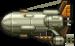 FF6 Falcon IOS