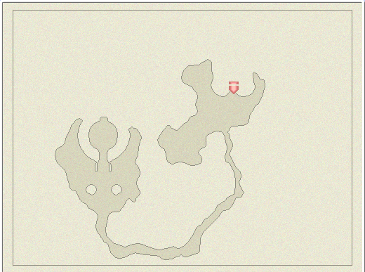 File:FFIVDS Lair of the Father B3 Map.png