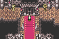 File:FFVI Doma WoB.png