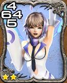 344b Echo