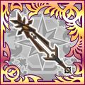 FFAB Sword of Kings UR