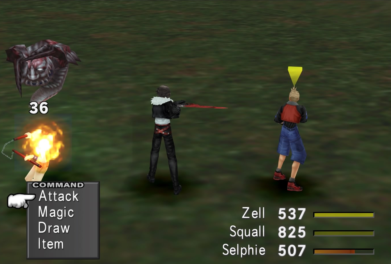 File:FFVIII Head Attack.png