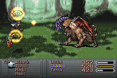 File:FFVI Fireball.PNG