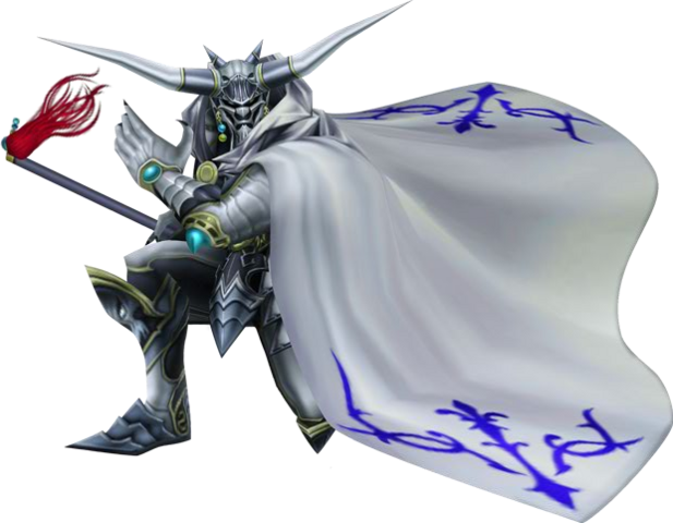 File:Dissidia Garland ex.png