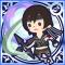FFAB Deathblow - Yuffie Legend SSR