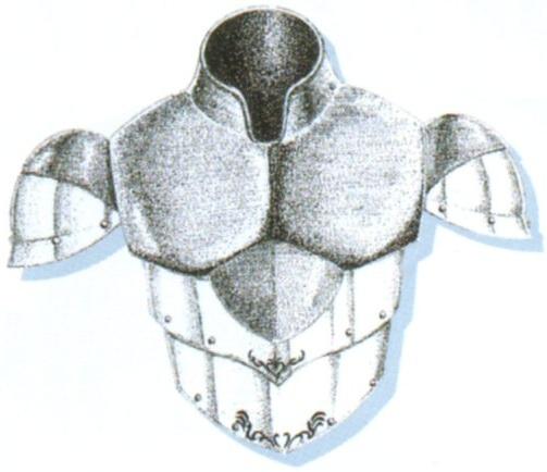 Final Fantasy x Artwork Artwork From Final Fantasy vi