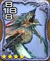 392a Leviathan
