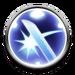 FFRK Blade Bash Icon