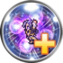 FFRK Snatch Blow Icon