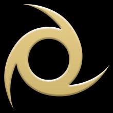 FFXIV Ninja Icon