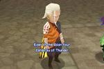 TAY Elder of the Eblan Four