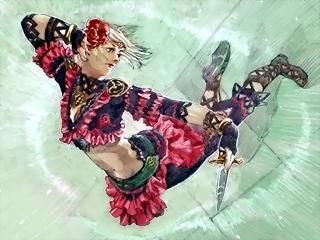 File:XI Dancer Artwork 2.jpg