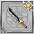 FFAB Serpent Sword R