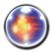 FFRK Lifebane Icon