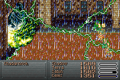 File:Flash Rain.png