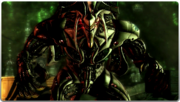 FF13 Datalog Bioweapons